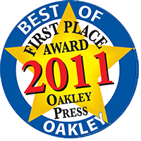 best-of-oakley